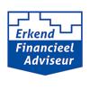 Ga naar de website van Erkend Hypotheek Adviseur