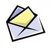 Stuur ons een e-mail!